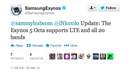 exynos-5-octa-lte-bands