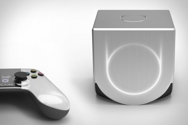 ouya-android-console
