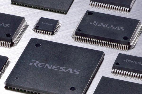 renesas-chips