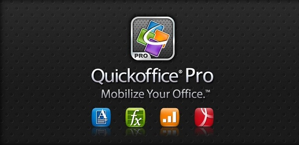 QuickOffice_Pro