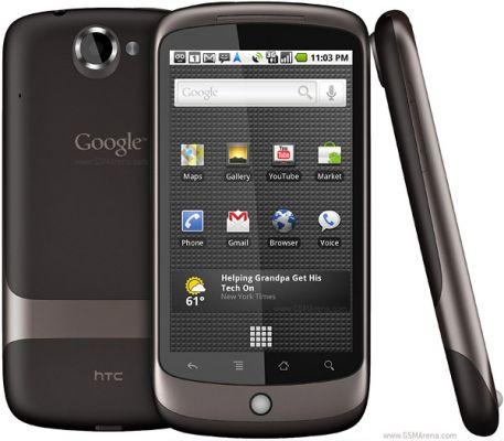 adp-3-google-nexus-one