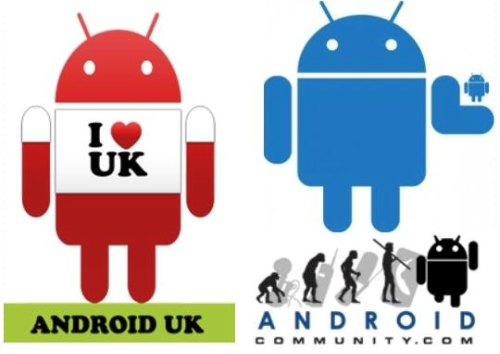 android-uk