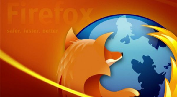 firefox Mozilla to Work on Servo, Next Gen Browser Rendering Engine for ARM and Android