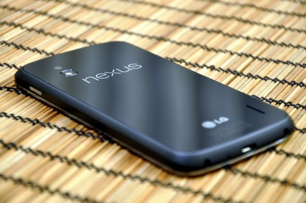 nexus 4 What Is the Best Phone On the Market Right Now?   April 2013