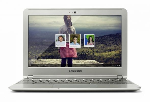 samsung-arm-chromebook
