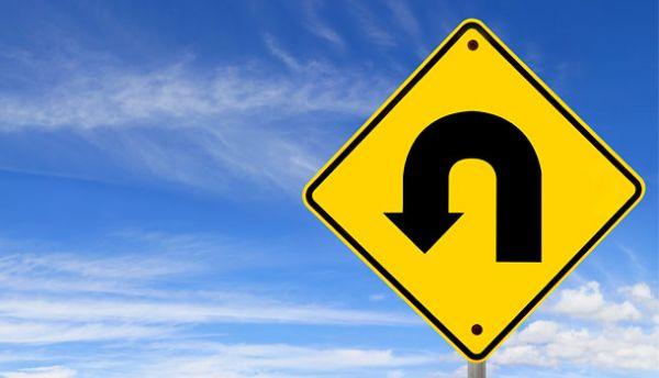 turn-change-direction-arrow-sign