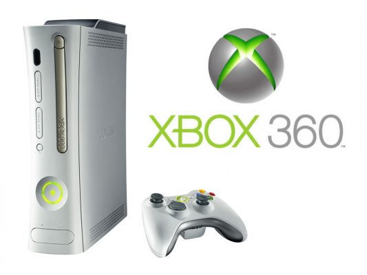 360xconsole Microsoft Answers Rumors About the Xbox One