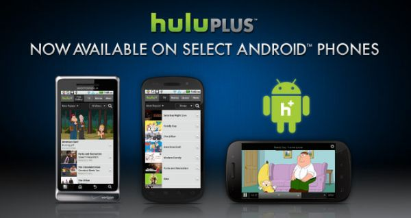 Hulu-Plus-android