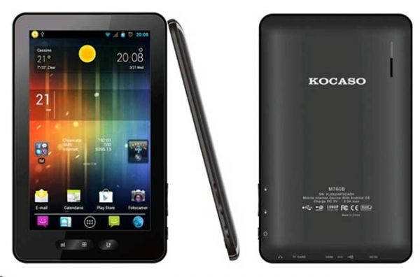 Kocaso-7-inch-Tablet