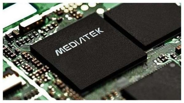 Mediatek-MT6572