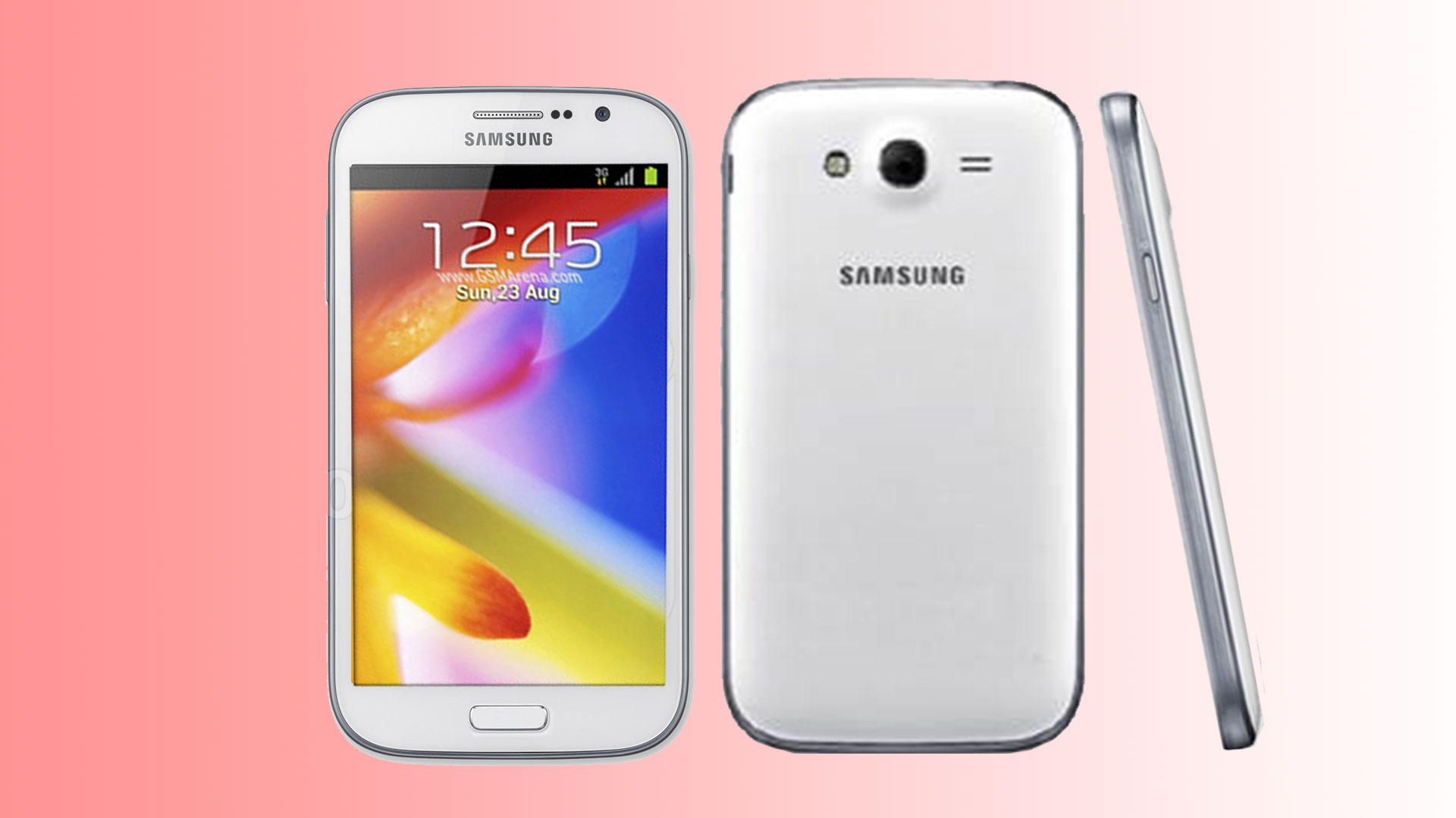 Samsung i9082 Galaxy Grand Duos Best Dual Sim Android Phone   May 2013