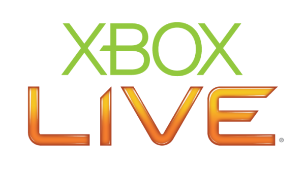 Xbox live update Microsoft Answers Rumors About the Xbox One