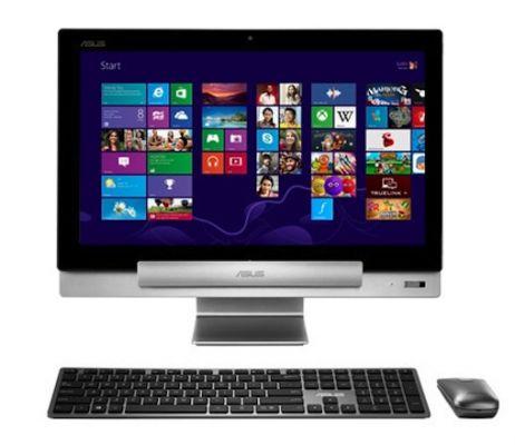 asus_tablet_desktop_508