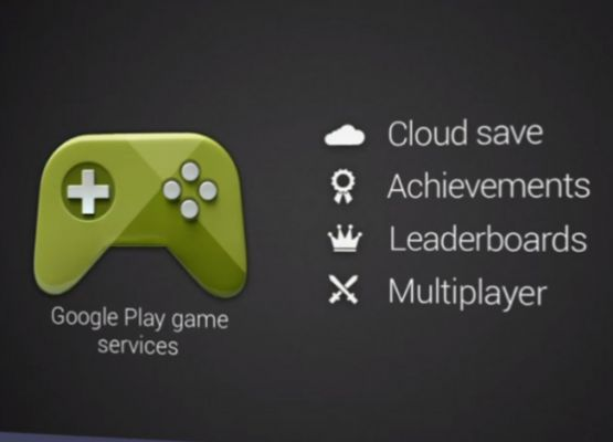 google play game services Top 5 Android Games With Google Play Game Services Integration