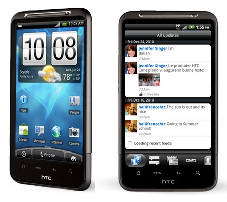 htc inspire 4g  84353 zoom Best Cheap Unlocked Smartphones by Carrier, in US   May 2013