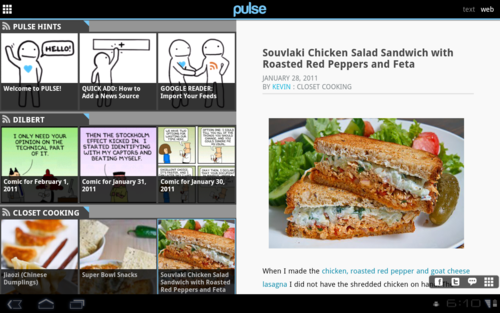 pulse-news-tablet-app