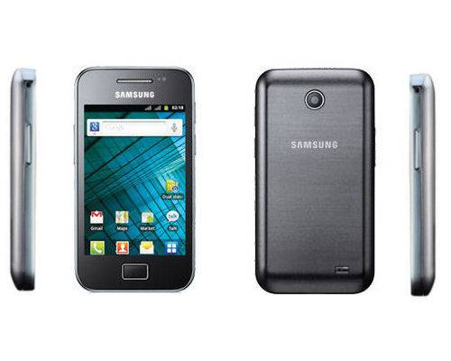samsung galaxy ace duos i589 04 How To Increase RAM Of Samsung Galaxy Ace Duos 1589