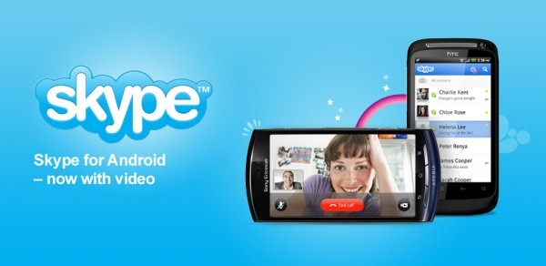 skype-with-video-android-2