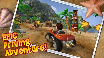 unnamed1 Beach Buggy Blitz Game Review