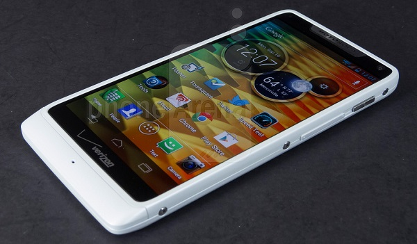 Best Budget Android Phone by Carrier, in US - May 2013