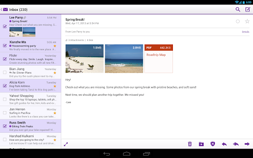 yahoo-mail-free-android-tablet-app