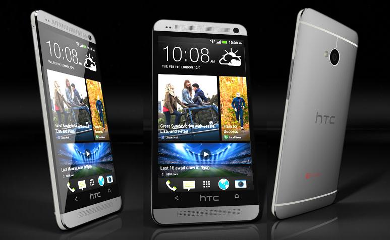 HTC_One_360