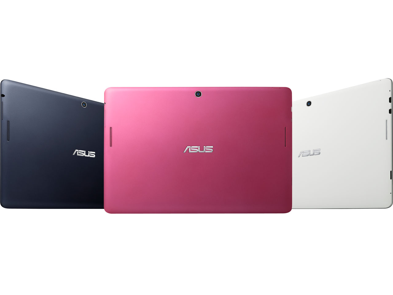 asus-memo-pad-smart-10-back-blue-pink-white