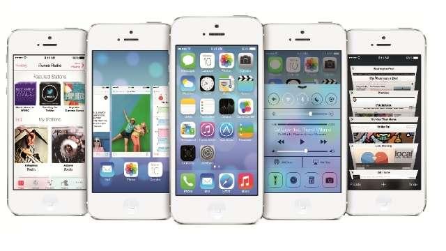 iphone5pfpyramid_features_print_110131462068_640x360
