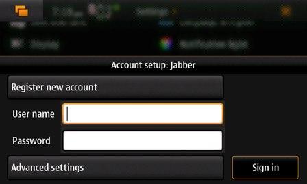 jabber_nokia_n900_1