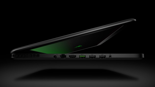 razer-blade-slim-thin-light