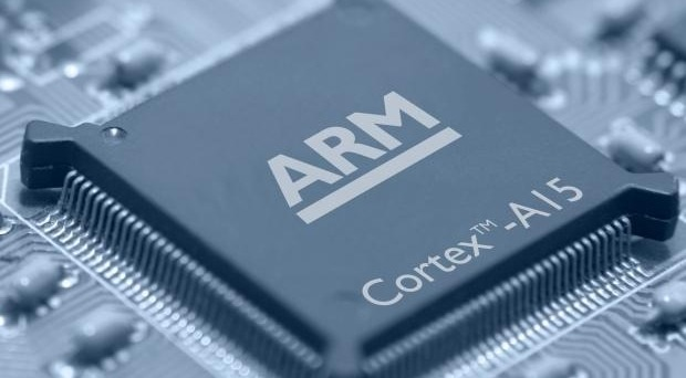 3 Ghz ARM Processors to Arrive Next Year Thanks to 20nm Process