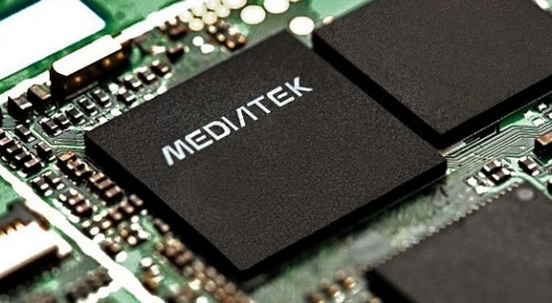mediatek chip 2 Mediatek Gains Market Share for Low End Chips, while Qualcomm Declines