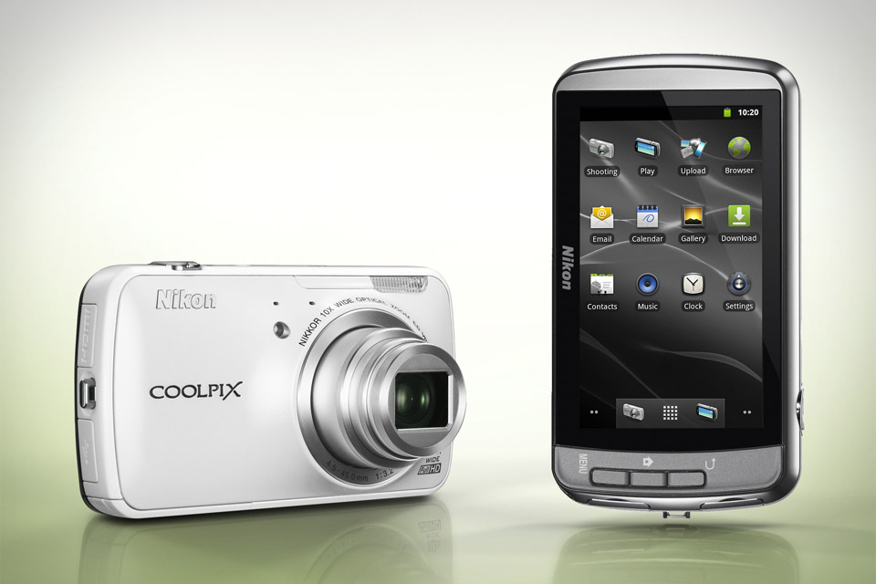 nikon-coolpix-android-xl