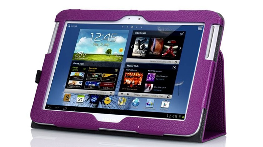 tablet-case-purple
