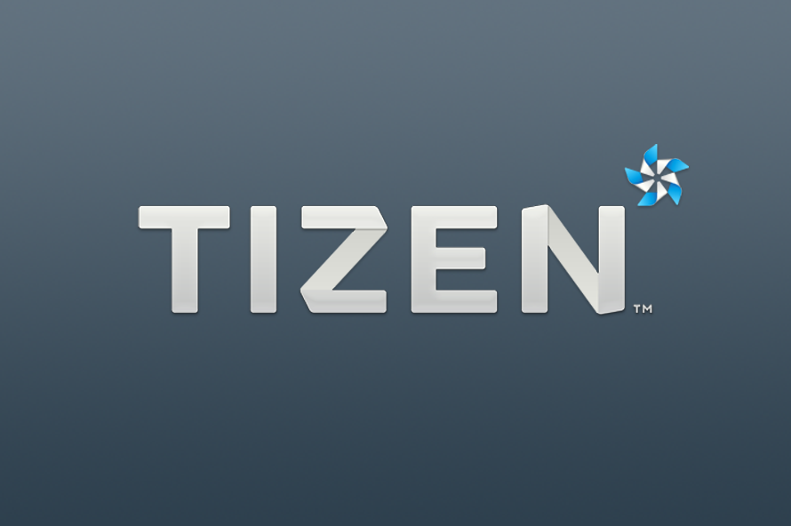 tizen Tizen Is Dead. Long Live Android
