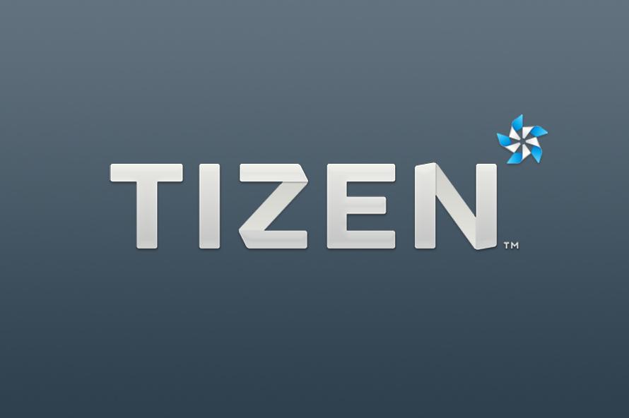 tizen Tizen Is Dead. Long Live Android