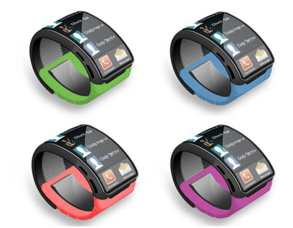 Samsung-Gear-multi