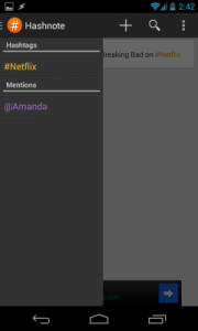 Screenshot_2013-08-24-14-42-09