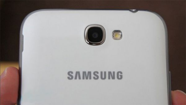 Galaxy Note 3 to feature 4K video, high-quality audio, Korean press reports
