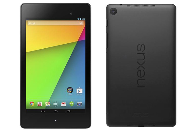 new-google-nexus-7-fhd-2013