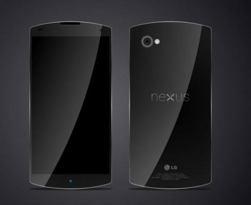 nexus_lg