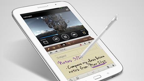 note-8.0-s-pen