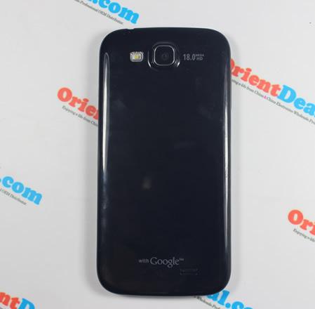 orientphone-s4-camera