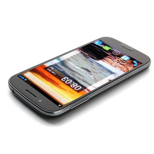 orientphone-s4-display