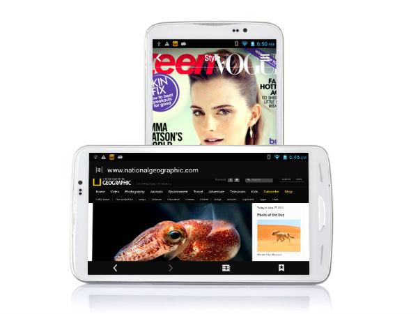 orientphone-six-screen