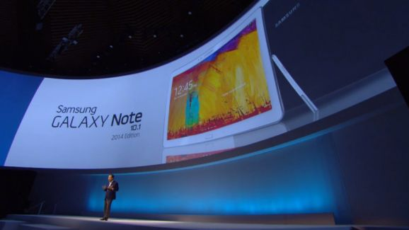 note 10.1 2014 edition