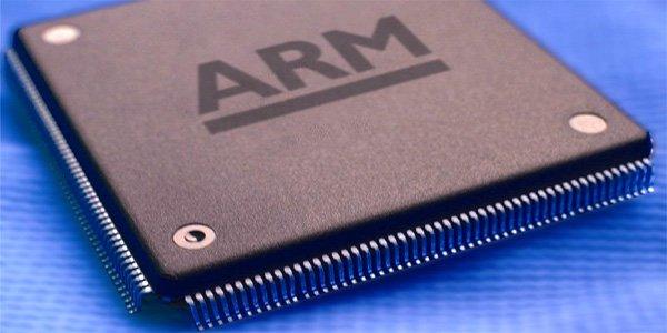 55-10119-arm_cpu