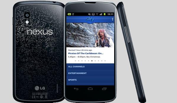 Google-Nexus-4-Sky-Go