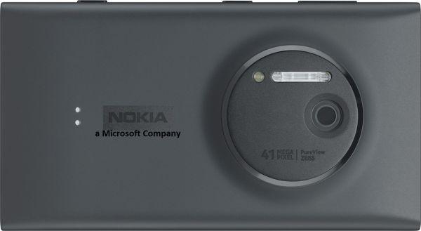 Nokia-Lumia-1020-black-back