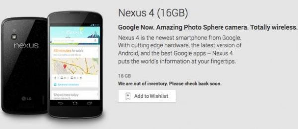 nexus-4-sold-out-611x266